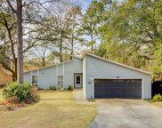 2168 Forest Lakes Boulevard, Charleston image