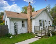19206 Darden Road, South Bend image