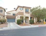 9119 Barnacle Bay Avenue, Las Vegas image