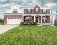 209 Newpine  Drive, Cleves image