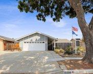 10289     Darling Road, Ventura image