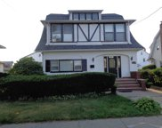9332 Hollis Court Blvd, Queens Village image