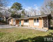 1801 Fountain Ridge Road, Chapel Hill image