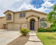 31656 N Blackfoot Drive, San Tan Valley image