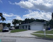 7980 NW 6th Ct, Margate image