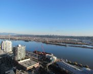 892 Carnarvon Street Unit PH3, New Westminster image