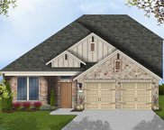 422 Pendent Dr, Liberty Hill image