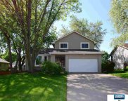 925 Iron Road, Papillion image