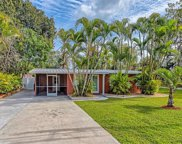 27658 Imperial Shores Blvd, Bonita Springs image