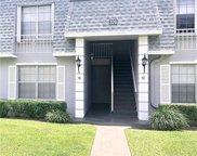306 NW 69th Ave Unit 162, Plantation image