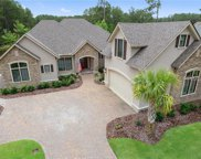 472 Hampton Lake Drive, Bluffton image