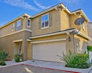 4105 Creekside Ct, National City image