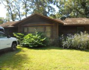 5532 Nw 57th Place, Ocala image