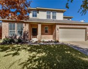 806 Royal Burgess Dr, Round Rock image