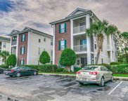 498-E River Oaks Drive (#59-E) Unit 59-E, Myrtle Beach image