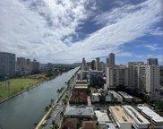 444 Niu Street Unit 2308, Honolulu image