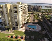 1480 Gulf Boulevard Unit 1204, Clearwater Beach image