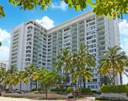 1000 West Av Unit #828, Miami Beach image