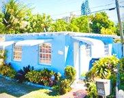 2224 Ne 136th St, North Miami Beach image
