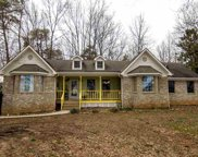 541 County Road 342, Sweetwater image