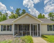 210 Blinkhorn Road, Conway image