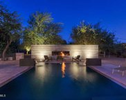 11615 N 68th Street, Scottsdale image