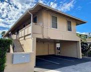 834 Pumehana Street, Honolulu image