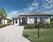 23284 Salinas Way, Bonita Springs image