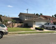 16708 Redwood Street, Fountain Valley image