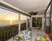 2675 Gulf Of Mexico Drive Unit 403, Longboat Key image