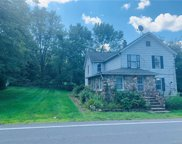 281 New Vernon  Road, Middletown image