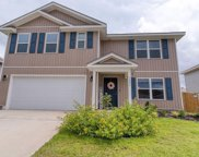 5884 Southern Bell Ct, Milton image