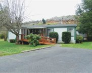 1050 N CEDAR POINT  RD, Coquille image