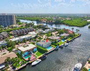 1019 Russell Drive Unit #A, Highland Beach image