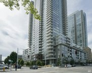 588 Bell St Unit 813 S, Seattle image