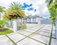 595 Nw 120th Ave, Miami image