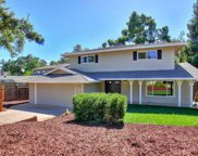 6336  Creekcrest Circle, Citrus Heights image
