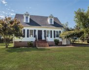 599 Sheriff Mill Road, Easley image