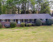 585 Forest Heights Dr, Athens image