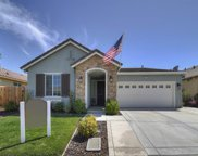 8329 Brookhaven Cir, Discovery Bay image