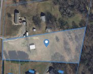 4525 Anderson Mill Road, Moore image