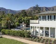 1735 Glen Oaks, Montecito image