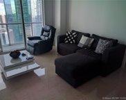 55 Se 6th St Unit #3903, Miami image