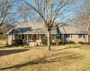 28 Scenic Ridge Ct, Old Hickory image