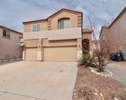 6905 Kayser Mill Road NW, Albuquerque image