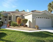 9153 Garden Pointe, Fort Myers image