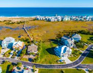410 Oceana Way, Carolina Beach image