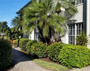 1845 Seville Blvd Unit 611, Naples image