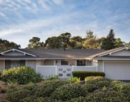 9 Country Club Gate Rd, Pacific Grove image