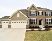 1283 Mayfair  Court, Greenwood image